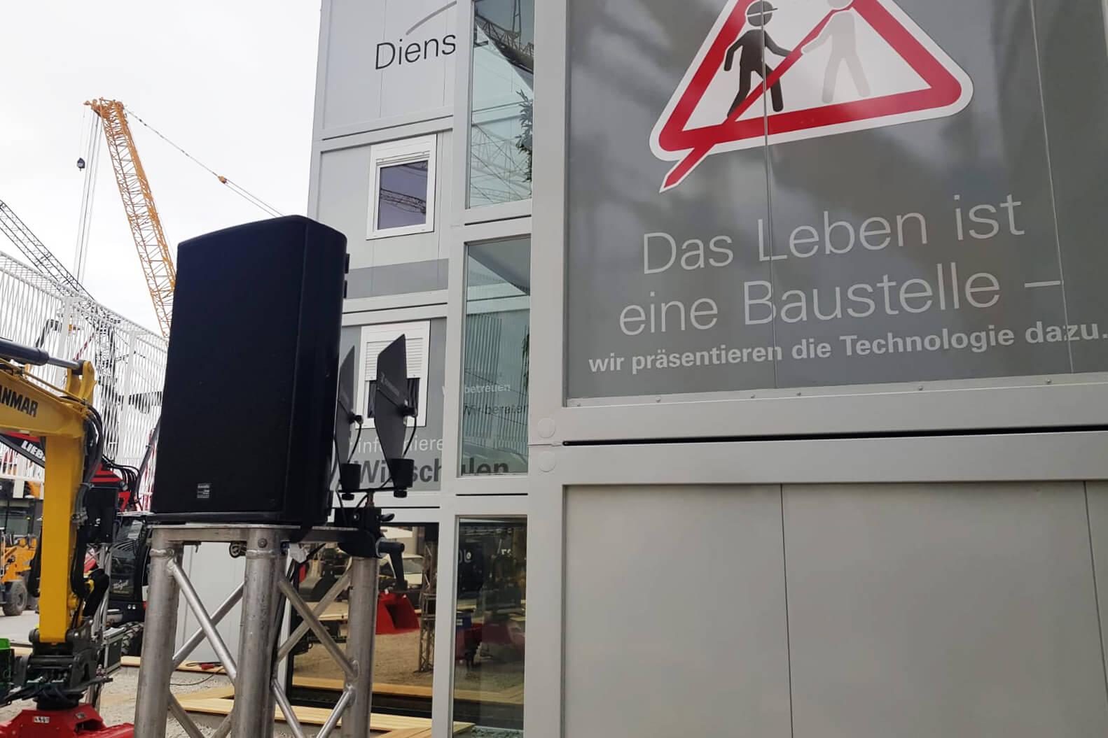 Eberhardt-Modulbau-Messestand-Nagel-2