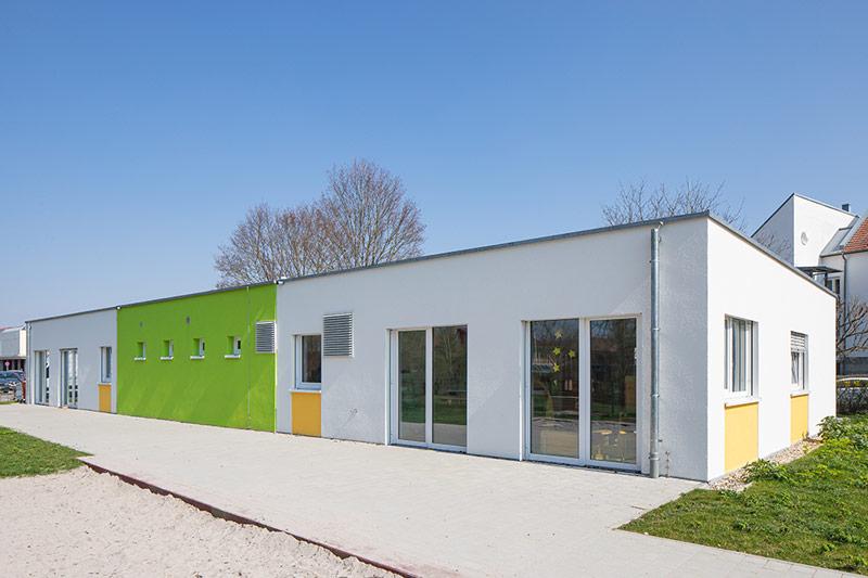 eberhardt-modulbau-kindergarten-renningen-02
