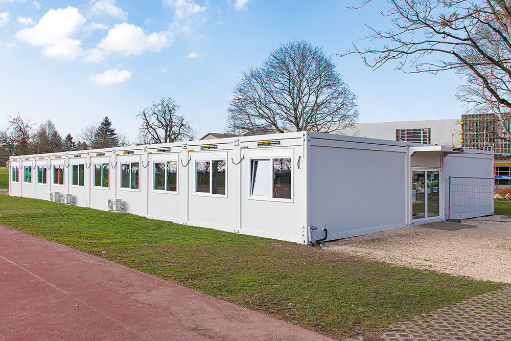 eberhardt-modulbau-grundschule-grabenstetten-01