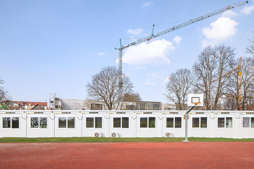eberhardt-modulbau-grundschule-grabenstetten-03