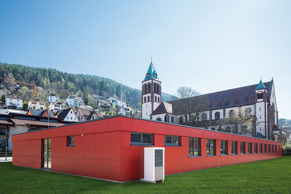 eberhardt-modulbau-schule-schramberg-01