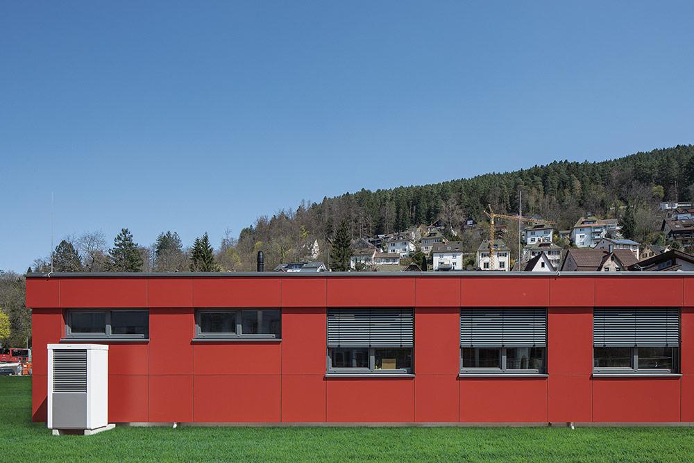 eberhardt-modulbau-schule-schramberg-03